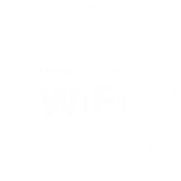 OnbeperktWiFi.nl